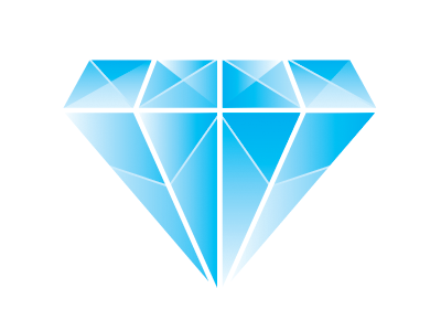 diamond by nik gill dribbble dribbble