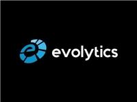 Evolytics Logo Design Concept