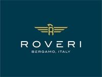 Roveri