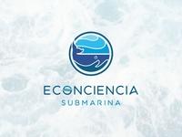 Econciencia Submarina