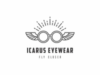 Icarus Eyewear