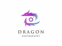 Dragon Photography