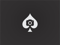 Poker + Camera