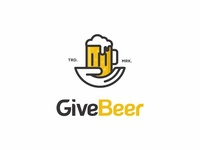 Give Beer