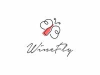WineFly