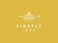 Firefly Idea