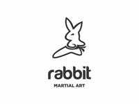 Rabbit Martial Art