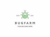 Bug Farm