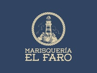 Marisquería El Faro | Seafood Lighthouse