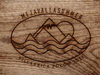MeZavallaSummer2016