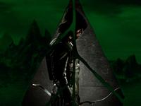Arrow / Wip /