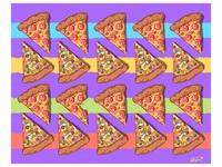 Pizzuh