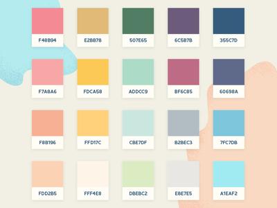 colors_palette_by_vincenzo_insinna_1x.jp