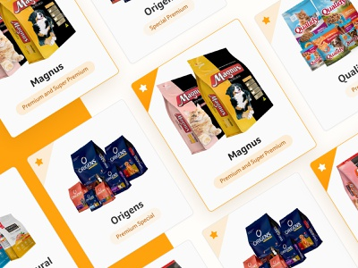 Product Card - Adimax icon card design cards ui site design site products product card shop design ux web daily ui app ui