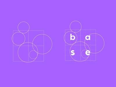 BASE | Visual Identity
