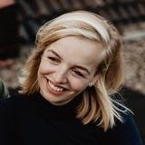 Marian Vijverberg