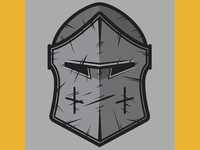 For Honor Sub-Reddit Flair: Warden
