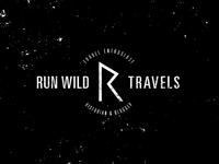 Run Wild Travels
