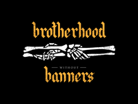 Brotherhood Without Banners