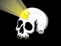 VL Skull