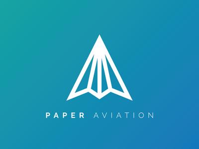 Paper Aviation