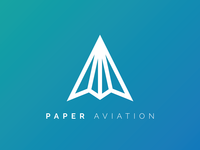 Paper Aviation