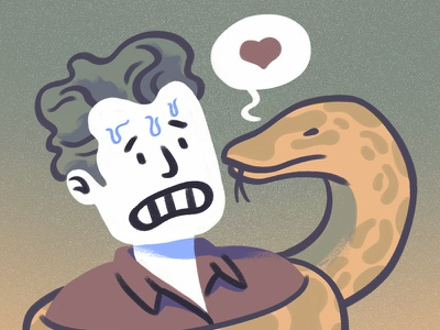 7 Universal Moral Rules detail 1 comics infographic character design information illustration
