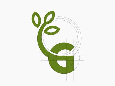 Logo construction icon identity adobe drawing logo corporate branding brand designer illustrator mark graphic modern creative minimal design