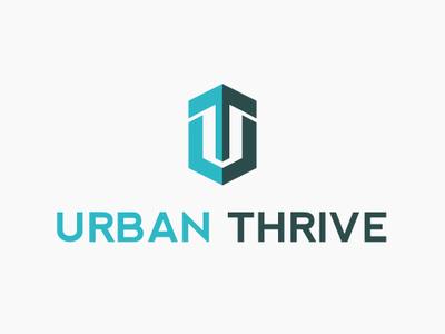 Urban Thrive