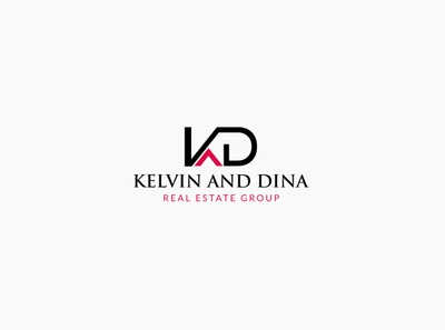 Kelvin and Dina Real Estate Group