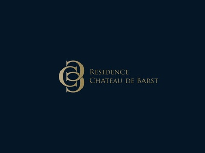 Residence Chateau de Barst