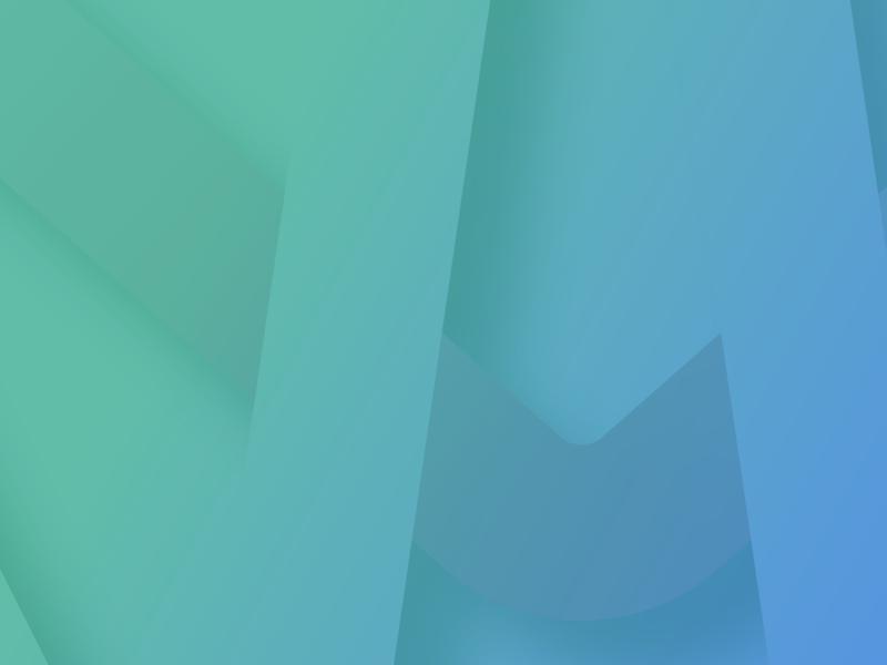 WhatsMine background pattern branding illustration vector design identity