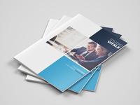 Brochure Studio Vitale