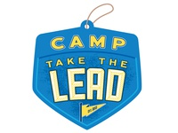 Camp Take The Lead