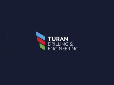 Turan Drilling & Engineering