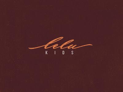Lelu kids