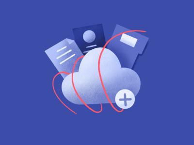 Profiles Storage feature