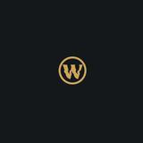 Wiesboy