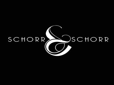 schorr & Schorr Logo