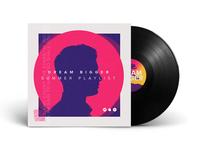 DREAM BIGGER | Summer Playlist