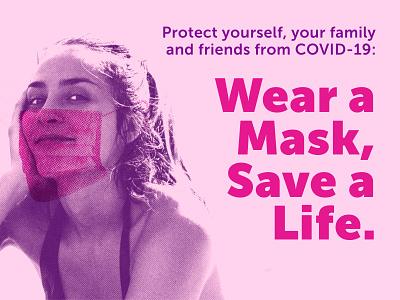 quarantine like lives depend on it photo manipulation coronavirus covid-19
