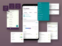 FiscalNote's Android App
