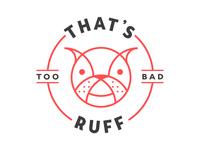 Ruff Stuff