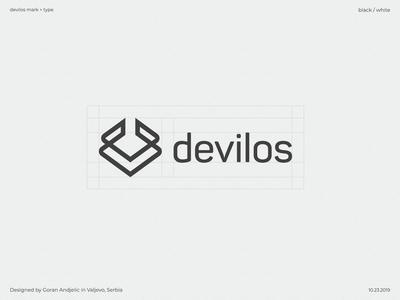 devilos