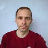 Artemy Potlov