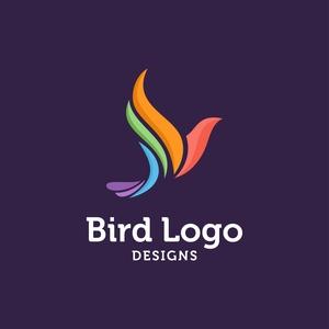 Bird Logo Designs