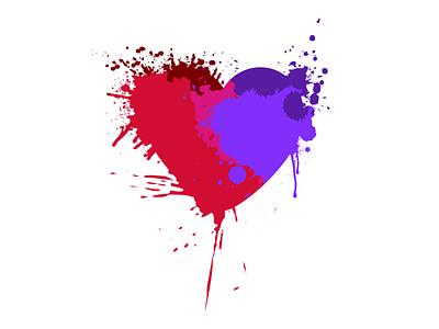 Life is Beautiful Festival Logo identity logo-mark branding brand identity logo