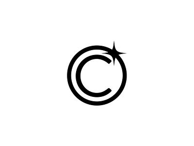 The Classic identity logo-mark logo branding brand identity