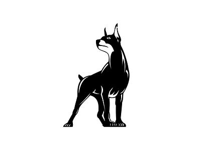 Skydogcon identity logo-mark logo branding brand identity