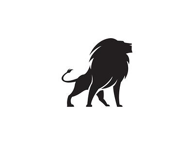 Lionhouse identity logo-mark logo branding brand identity